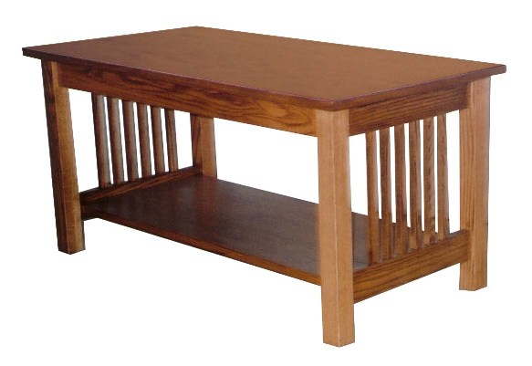 Mission_Coffee_Tables