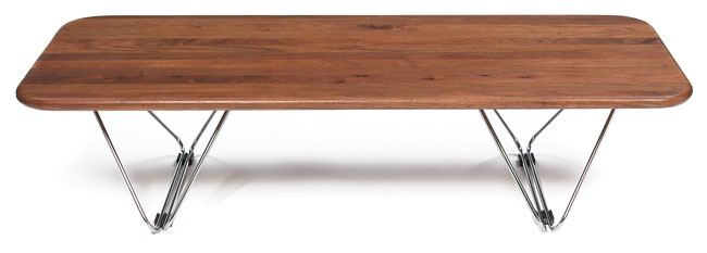 Excellent Low Folding Coffee Table 650 x 233 · 49 kB · jpeg
