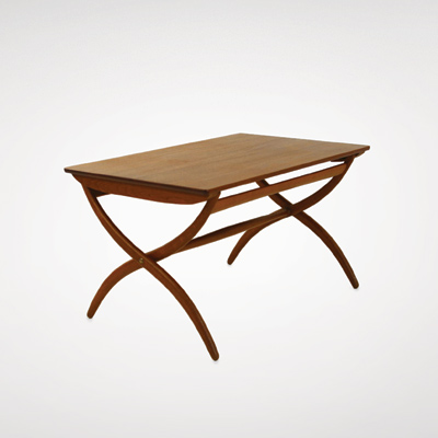 folding-coffee-table